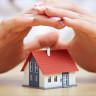 Evinizin ve İş Yerinizin Güvenliğini Sağlayan Yerli Çözüm: Desi Alarm Sistemleri