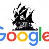 Google, Kullanıcılarına En İyi Torrent Sayfalarını Önermeye Başladı!