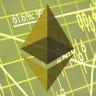 Kriptolu Para Ticareti Yapan Bir Anonim Tüccar, Bir Ayda 200 Milyon Dolar Kazandı!