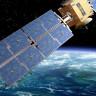 İlk Kez Uzaydaki Bir Uyduya Foton Işınlandı!