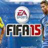 FIFA 2015 Demo Sevildi mi?