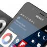 Bir Devrin Daha Sonuna Geldik: Windows Phone 8.1'in Desteği Bugün Sona Erdi!
