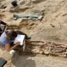 128.000 Yıllık Diş Fosili İnsanlık Tarihine Işık Tutuyor