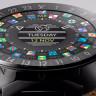 2500 Dolardan Başlayan Fiyatıyla Louis Vuitton Tambour Horizon Akıllı Saat
