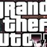 GTA 6 Vice City'ye Dönecek