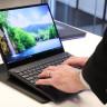 Dell, Dünyanın İlk Kablosuz Şarj Destekli Dizüstü Bilgisayarını Satışa Çıkardı!