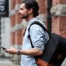 Hayatınız Boyunca Kullanabileceğiniz En Güvenli Çanta: Lifepack Hustle