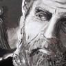 Mısır'da Tıp Biliminin Babası Hipokrat'a Ait Metinler Bulundu!