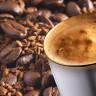 Kahvenin Sağlığa Etkisi Kesinleşti: Gerçekten 40 Yıllık Hatırı mı Var?
