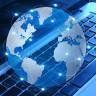 Başınız Sıkıştığında İmdadınıza Yetişecek 20 Kullanışlı İnternet Sitesi!