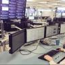 15 Yaşındaki İngiliz Demir Yolları Çalışanının Eğlenceli Twitter Macerası