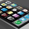 Apple, iPhone 6'daki Hata İçin Özür Diledi