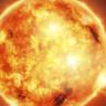 Güneş'te Dünya'nın 10 Katı Büyüklüğünde Bir Delik Oluştu!