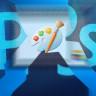 Photoshop'un Tahtını Sallamaya Başlayan Paint'i Kullanmanız İçin 7 Sağlam Neden!