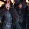 Game of Thrones'un 7. Sezonuna Ait İlk Görüntüler Geldi!
