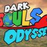 Mario, Dark Souls'a Uyarlansa Nasıl Olurdu?