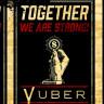 Yandex ve Uber Ortak Olarak Yeni Şirket Kuruyor!