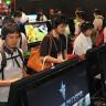 Xbox One'ın Tokyo Game Show Programı