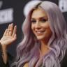 Ünlü Şarkıcı Kesha, UFO'ları Gördüğünü Söyledi!