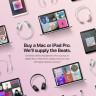"""Apple Bu Yılın Okula Dönüş Kampanyasında """"Cimri"""" Davranıyor"""