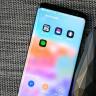 Samsung'un Yeni Uygulaması Oyun Oynarken Yayın Yaptıracak