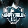 League of Legends E-Spor Şampiyonluk Ligi Maçlarında Bugün