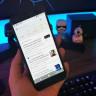 Yeni Yarı Şeffaf Google Now Tasarımı, Pixel Cihazlarda Güncellendi
