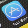 Apple, App Store Politikasını Değiştirdi!