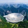 Gök Bilimciler, 11 Işık Yılı Uzaklıktan Garip Sinyaller Aldılar!