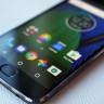 Moto G5S Plus, Orta Seviyede Kaliteli Bir Telefon Olarak Geliyor