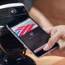 iOS 11 ile NFC Sonunda Daha İşlevsel Hale Gelecek