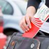 Firma Firma Dolaşmadan En uygun Uçak Biletini Bulmanızı Sağlayan Uygulama: oBilet!
