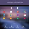 Microsoft Arrow Launcher, Android Cihazlar İçin Yepyeni Özelliklere Kavuştu!