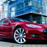 Tesla'nın Son Kazası, Oto-Pilotu Suçlayamayacağımızı Gösterdi!