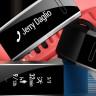 Huawei Band 2 ve Band 2 Pro Gümbür Gümbür Geliyor!
