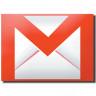Gmail Adreslerindeki Bu Enteresan Detayı Biliyor muydunuz?