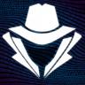 Beyaz Şapkalı Hacker Olmak İçin Yapmanız Gerekenler