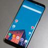Galaxy S9, S9+ ve Note 9'un Ekran Boyutları Belli Oldu!