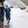 Meteoroloji Uzmanı: Boyu 1.60'tan Kısa Olanlar, Mümkünse Sokağa Çıkmasınlar