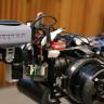 MIT'nin Geliştirdiği Robot, Hayat Kurtaracak!