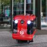 Sushi Robotları Önümüzdeki Hafta  Japonya'da Çalışmaya Başlıyor