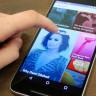 Snapchat'in Yeni Güncellemesiyle 60 Saniyelik Snapler Çekmek Mümkün