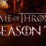 Game of Thrones'un 7. Sezon Galası İzlenme Rekoru Kırdı