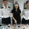 Çinli iPhone Kaçakçısı 102 Cihazı Sızdırırken Yakalandı!