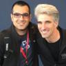 Apple WWDC Konferansı'na Kabul Edilen 13 Öğrenciden Bir Tanesi de Türk!