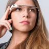 Google Glass Efsanesi Beklenmedik Bir Şekilde Geri Dönüyor!