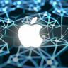 Apple'dan Yapay Zeka Konusunda Beklenmedik Adım!