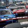 Forza Motorsport 7'de Yer Alacak Araçların Bir Kısmı Açıklandı!