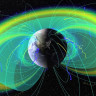 NASA, Uzaydan Gelen Garip Seslerin Kaynağını Açıkladı