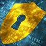 Google'ın Yeni Güvenlik Özelliği, Sizleri Doğrulanmamış Uygulamalardan Koruyacak
